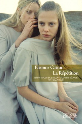 Eleanor CATTON, La répétition